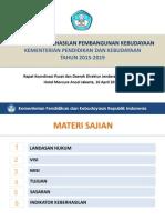 PAPARAN-RENSTRA-KEMENDIKBUD-15-APRIL-2015.pdf