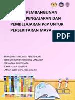 Buku_Modul_Pembangunan_Laman_PdP_untuk_Persekitaran_Maya-UTK-PRINT.pdf
