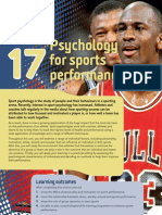 BTECLevel3NationalSportStudentBookUnit17samplepages