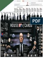 22 03 15 Houseofcards