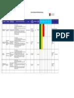 TEMPLATE_Plan+Tindakan++Perancangan+Intervensi+SekolahPMR