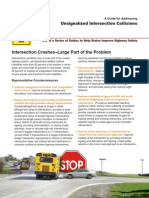 1P Unsignalized Intersection Crashes.pdf