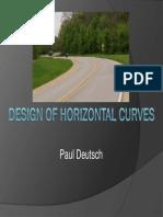 HorizontalCurves imp.pdf