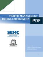 Traffic Management During Emergencies Guide - Dec 2014 Website version.pdf