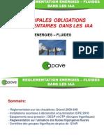 2-apave-iaa-rennes.pdf