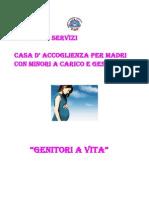 cs x sito.pdf