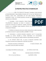 CONVEN+óIE PRACTICA 2013 CEPROCIM (2)