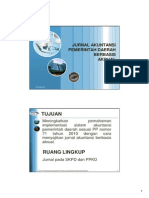 04-Jurnal-Standar-Unibraw.pdf