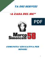 a casa del Sic DEFINITIVO.pdf