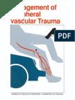Peripheral Vas c Trauma