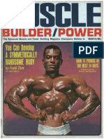 Muscle Builder, March, 1968, Gironda Article.pdf