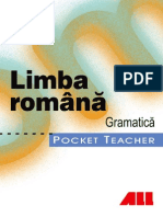 Preview_Pocket_Teacher-Limba_romana-Gramatica-Domnita_Tomescu--3926.pdf