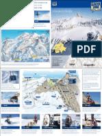 Glacier 3000 Flyer