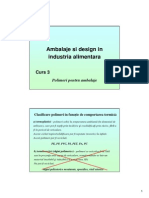 Ambalaje - CEPA - Curs 3.pdf
