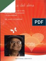 La Fisica del Alma - Amit Goswami -es scribd com 332.pdf