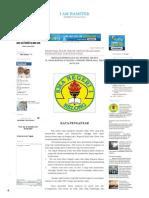 PROPOSAL KULIT JERUK UNTUK SELAI YANG BERMANFAAT DAN EKONOMIS.pdf