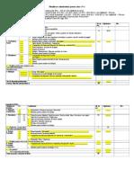 Seminar 3 Planificare 2015
