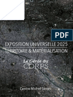 Expo2025 Tome 2