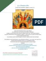 Fiche Bible 126 La Pentecôte.pdf