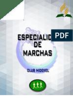 marchas (1).pdf