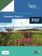 cgpp phase 2 brochure