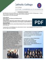 Newsletter 197