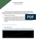 Proiect-Electronica-Analogica.pdf