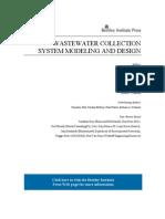 WCSM-11-CH05-Model_Construction.pdf