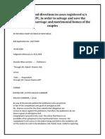 guidline 498.pdf