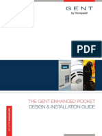 GEN031_Design Installation Guide Inners_Gent SR