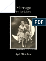 Marriage by the moon
