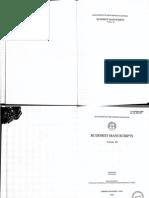 Harrison Watanabe edition Vajracchedika.pdf