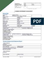 ScholarshipApplication 2.pdf
