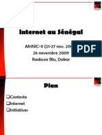 France_IX_SAS_Statuts_constitutifs.pdf