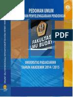 08-F-ILMU-BUDAYA1