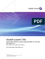 ONT Product Information Manual.pdf