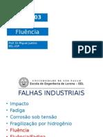 topico3_fluencia