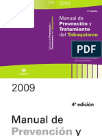 Manual_Tabaquismo_Pfizer_09.pdf