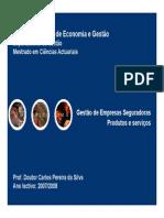 2.1_2.4 Produtos e Servicos (1)