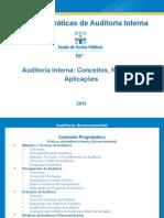 Curso de Práticas de Auditoria Interna_ECPBG_2013-2014_Conceitos_01 (Rev. Abr-2015)