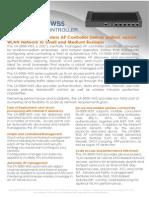 ZDC_ZA-5000-WS5_DataSheet_20140123