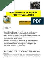 Expo Hoy Psiqui