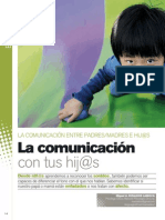 014-017 COMUNICACION