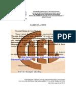 Carta Aceite Fabiana (1)
