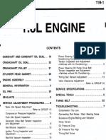 11B 4G93 Engine.pdf
