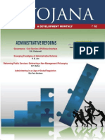 201403-AdministrativeReforms