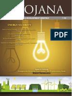 201405-EnergySecurity