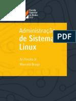 Administração de Sistemas Linux.pdf