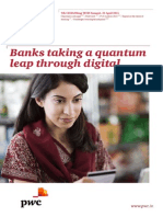 cii-banking-tech-summit-banks-taking-quantum-leap-through-digital.pdf