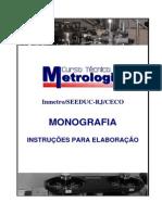 Manual Mono Graf i A